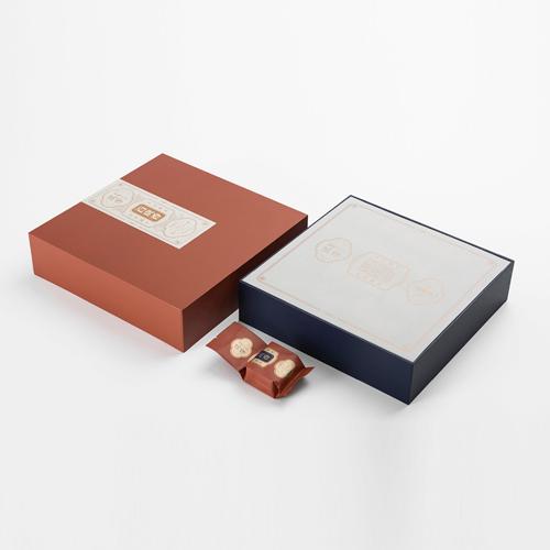 礼盒包装设计如何做?设计要点是什么