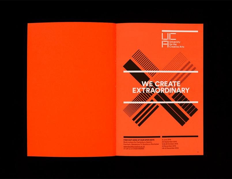 画册设计方法是什么?画册设计教程详解