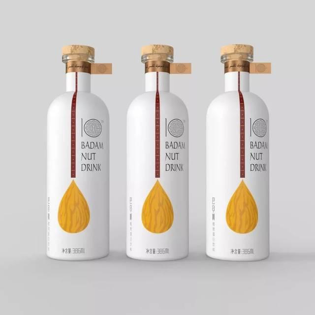 北京食品包装设计方法是什么?为什么要做包装设计