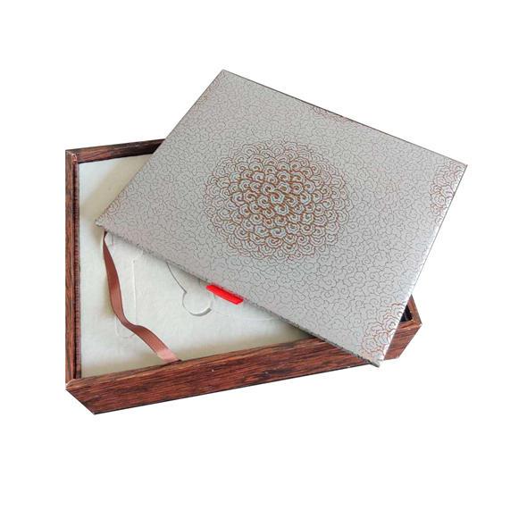 北京包装盒设计定做如何选?包装盒设计重要意义是什么