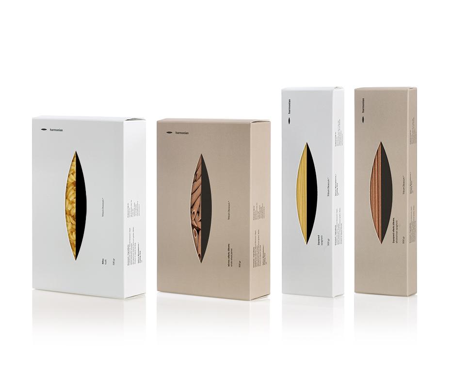 包装设计论文赏析 包装设计论文精选