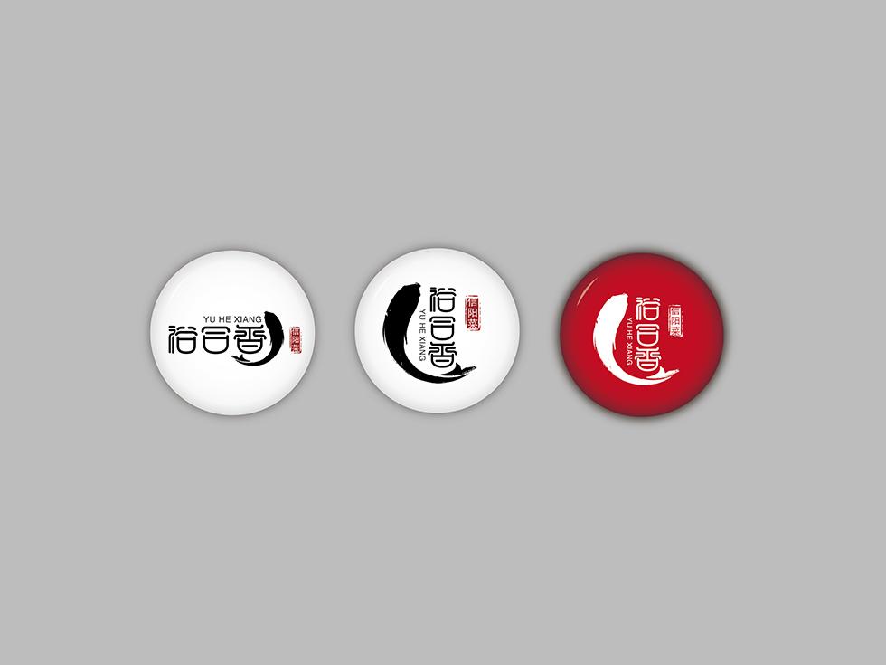 logo标志设计公司如何选择?推荐选择古柏广告设计