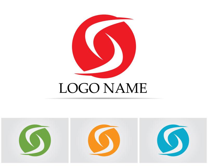 公司logo标志设计注意事项有哪些?公司logo标志如何设计