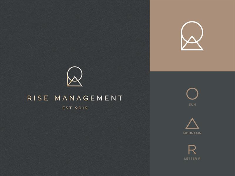 logo设计灵感有哪些?从哪些方面进行设计
