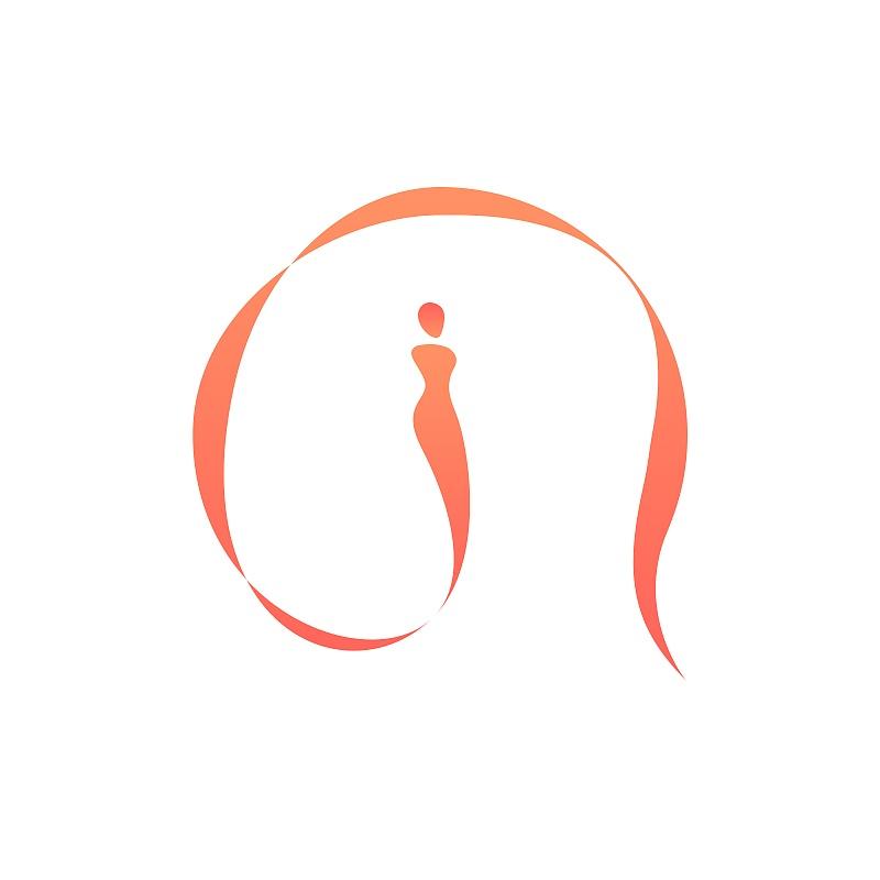logo设计案例应具备哪些要素?logo设计方案七大要素