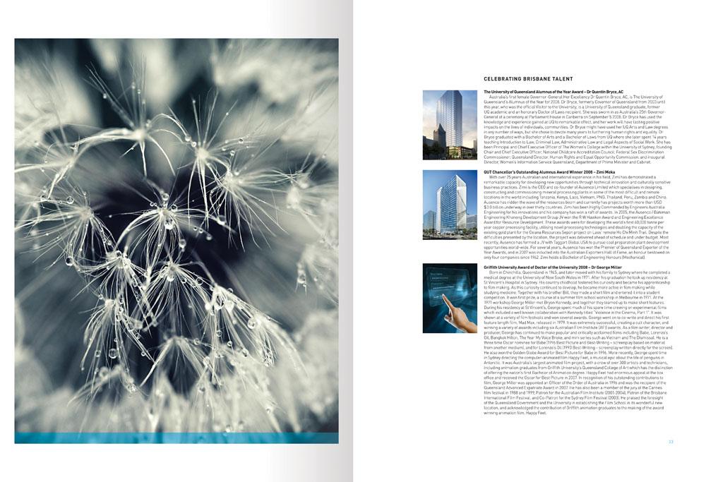 建筑杂志排版设计技巧是什么?如何设计比较好