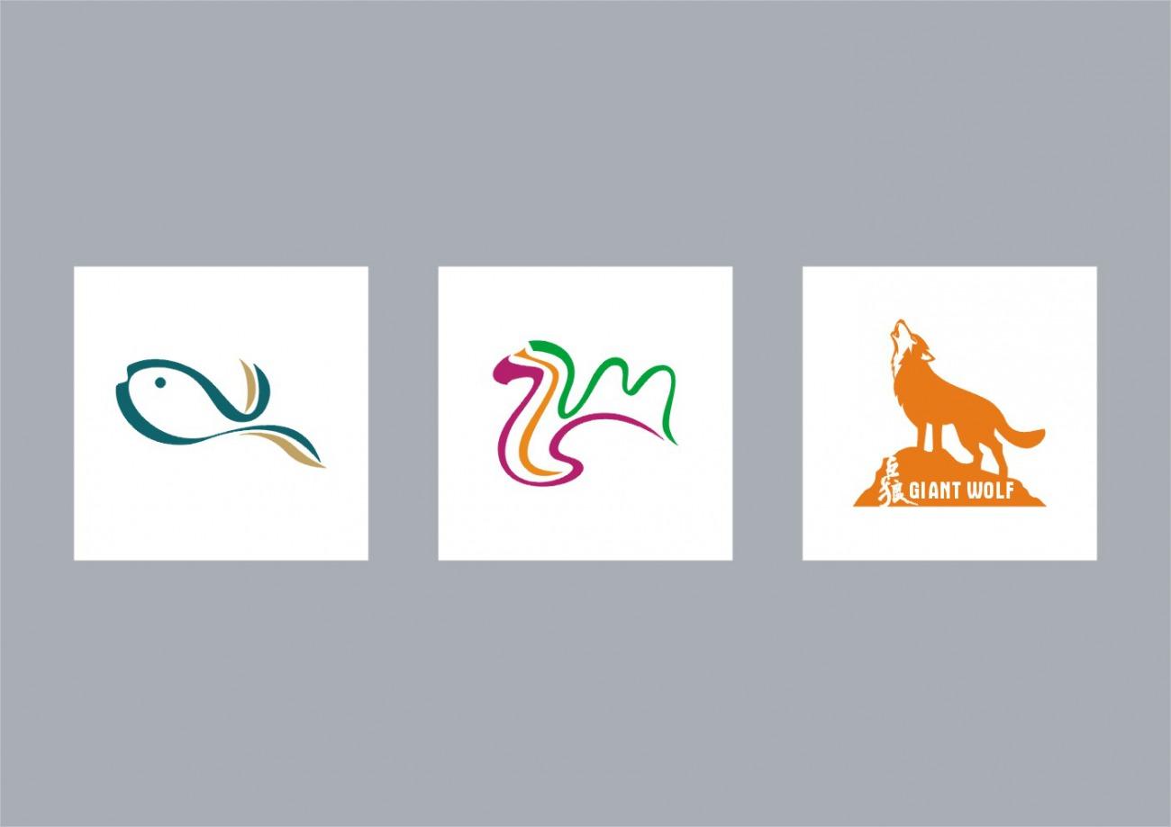 设计logo报价如何?收费标准是多少