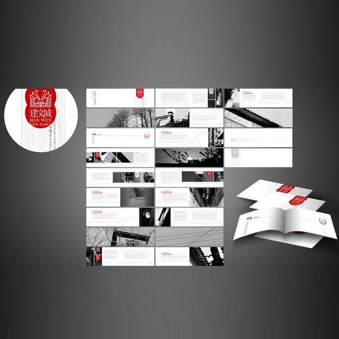 法律顾问宣传册设计方法是什么?怎样设计比较好
