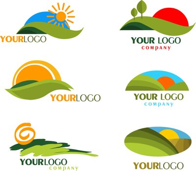 企业logo设计思路是什么?国际标准在哪里