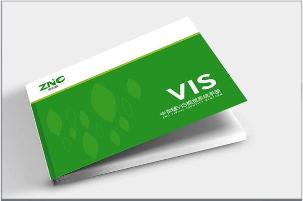 VI系统企业VI设计有何意义?设计内容包括哪些