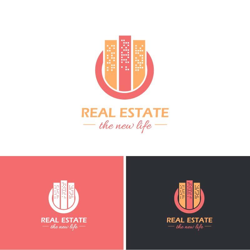 公司的logo设计从哪些方面入手?遵循什么样的流程