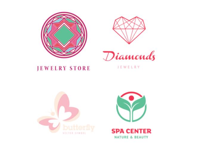 logo创意设计怎么做才叫真的有创意