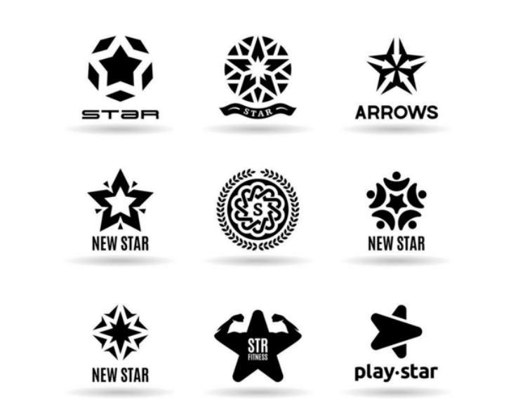 logo商标设计有没有通用的方法和技巧