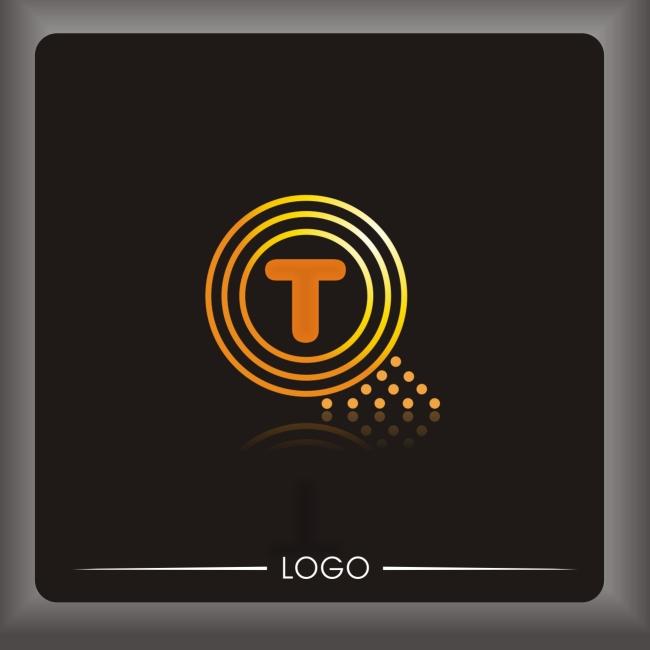 公司商标设计机构解读:企业logo设计的四大方法