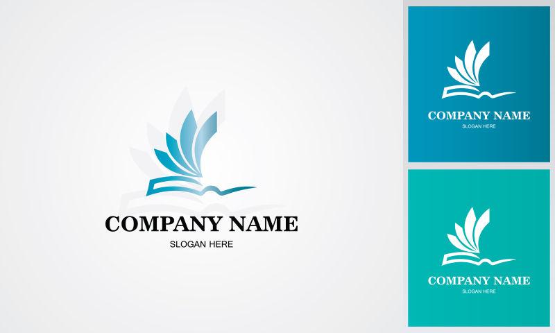 企业logo设计表现形式有几种?怎样logo表现效果更好
