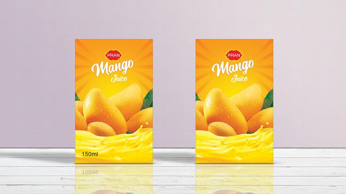 坚果零食包装设计公司