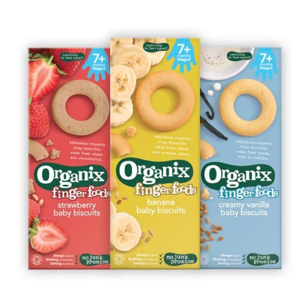 坚果坚果零食包装设计公司