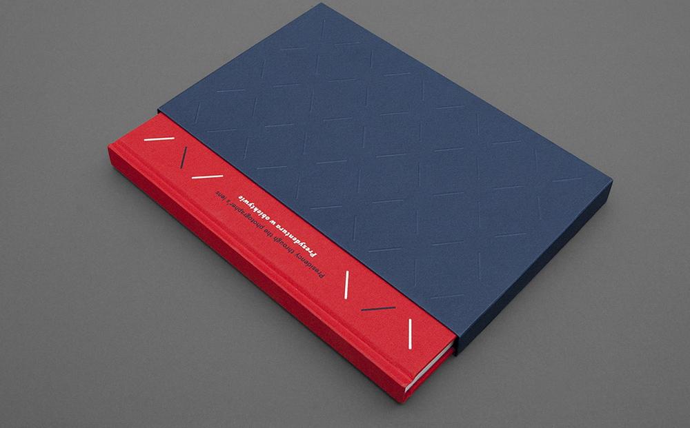 设计画册怎么收费?画册设计价格多少钱