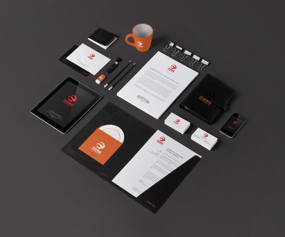 设计一个logo怎么收费?logo设计费用多少