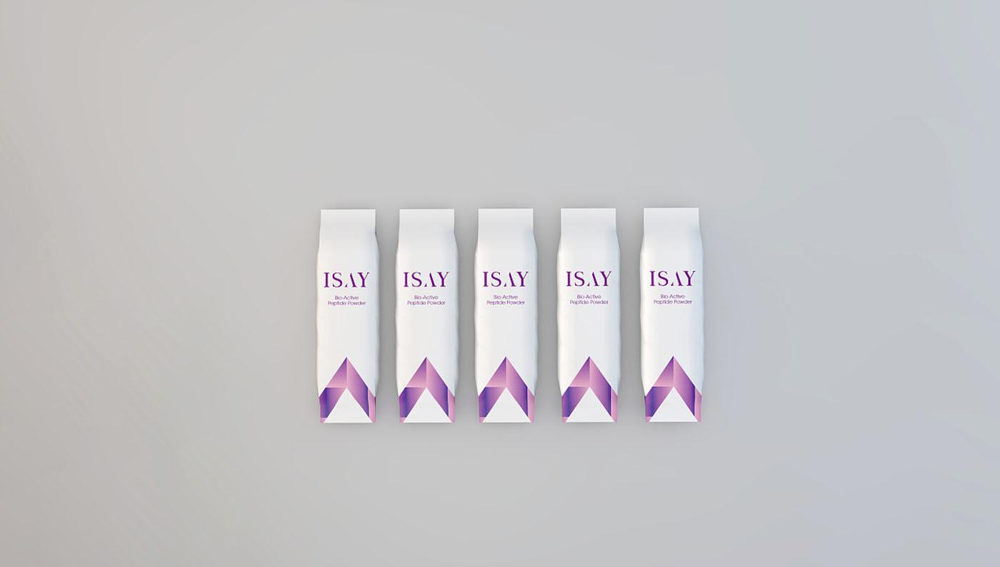 女性保健品包装设计-女性保健品包装设计公司