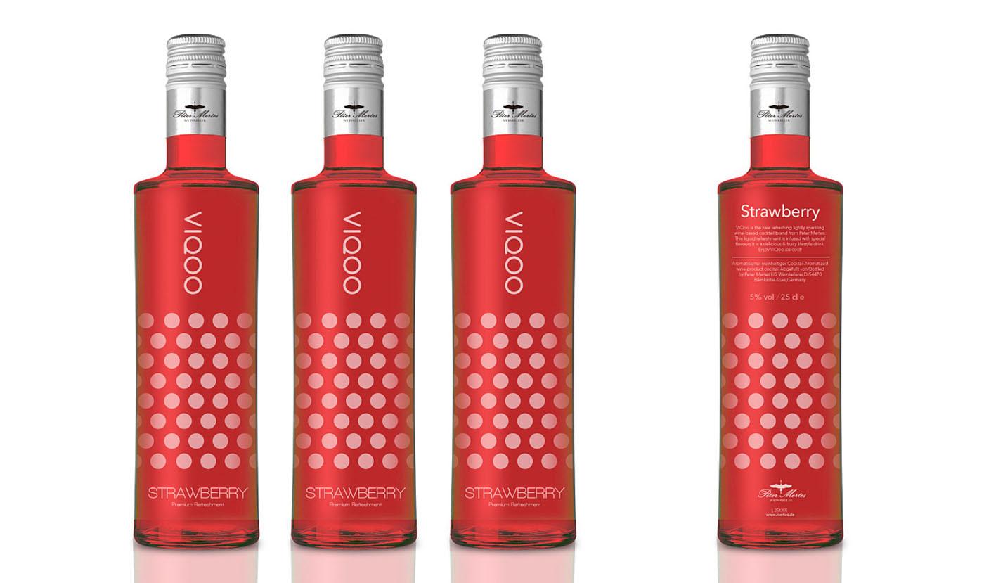 鸡尾酒包装设计-酒类包装设计公司    鸡尾酒包装设计-酒类包装设计公司