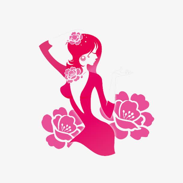 广州服装画册排版设计