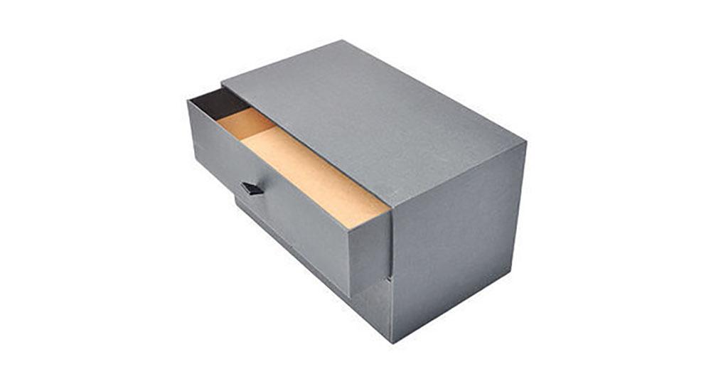 包装设计,包装设计结构