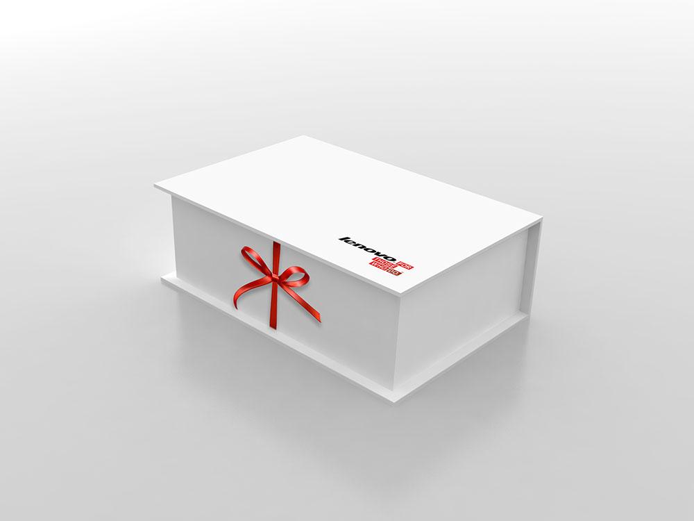 常见的包装设计特殊结构有哪些?
