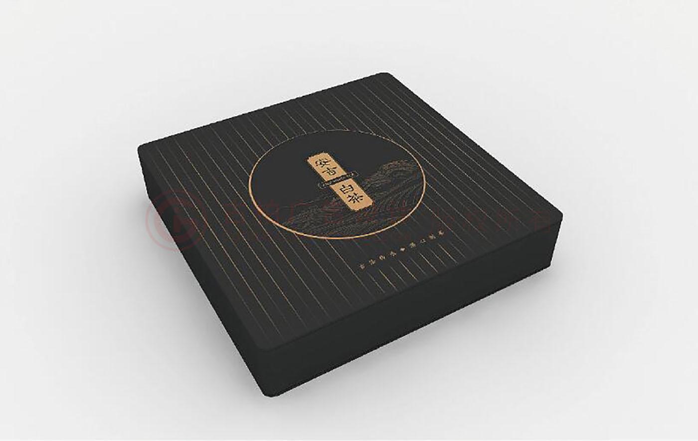 茶叶包装设计,创意茶叶包装设计公司