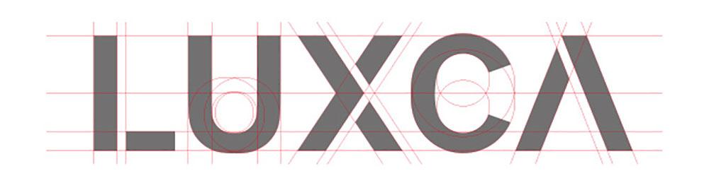 LOGO设计,LOGO设计技巧