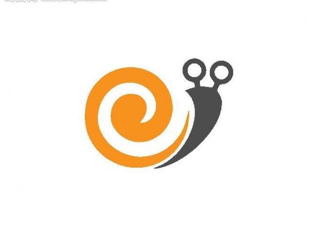普通logo设计一般多少钱
