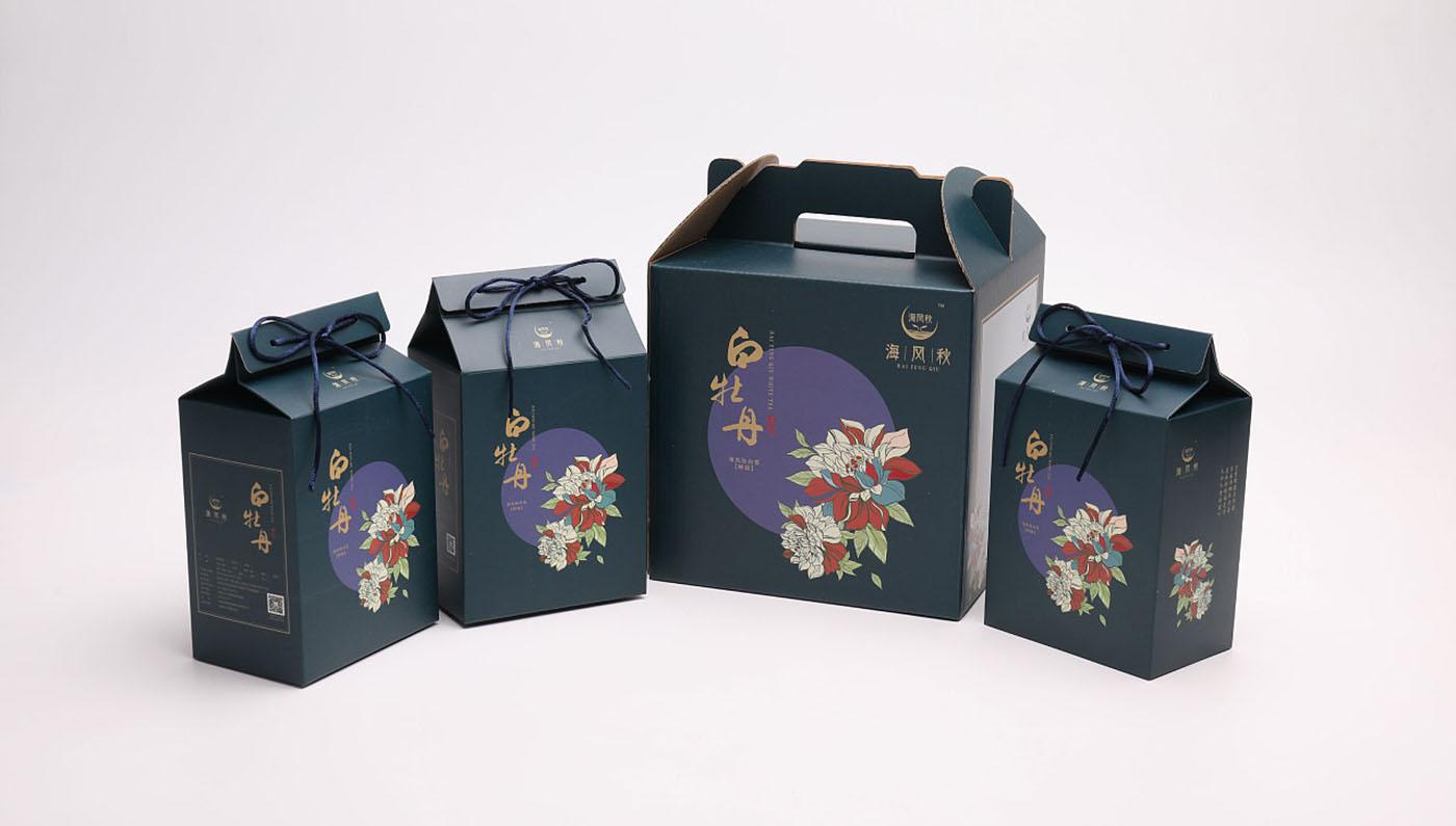 茶叶包装设计,茶叶包装设计公司