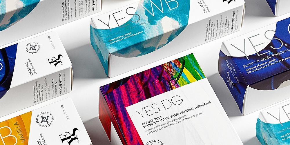 成功的化妆品包装设计需要具备什么?