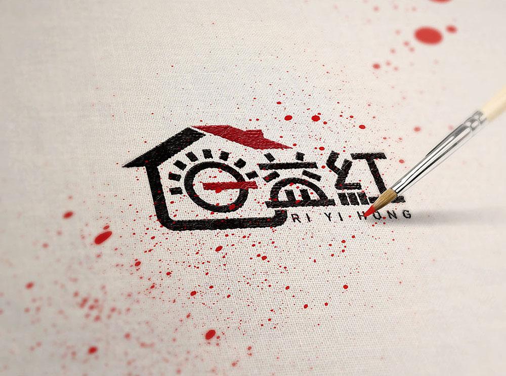 家居行业logo设计,家居行业logo设计公司