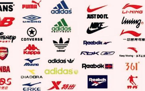 设计商标要多少钱?买商标划算还是设计商标划算?