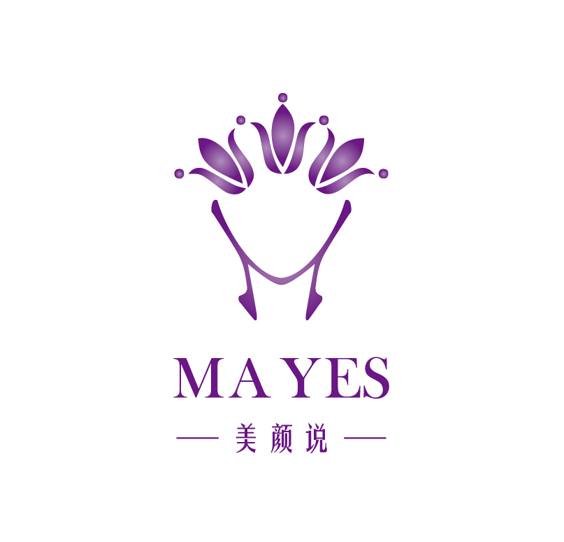 品牌的logo设计