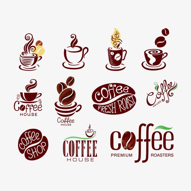 咖啡logo设计.jpeg