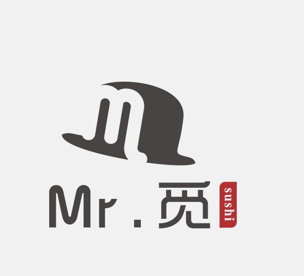 简约logo设计.jpeg