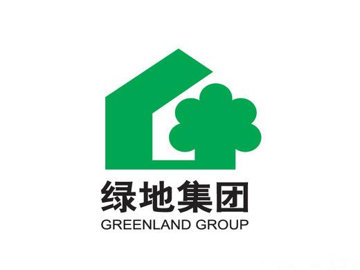 集团logo设计