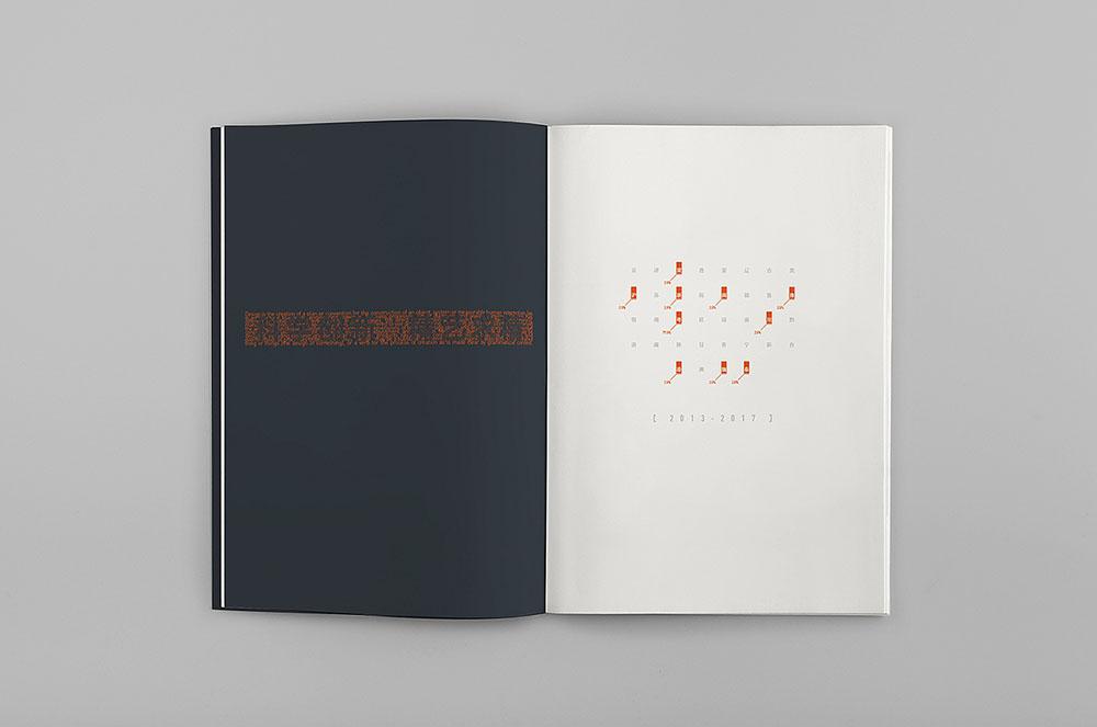 创意目录册设计-创意目录册设计公司