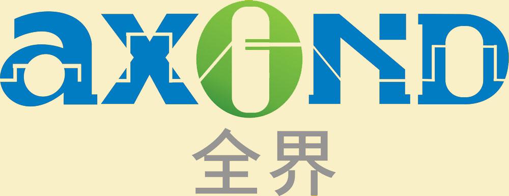 品牌科技公司logo设计-品牌科技logo设计公司