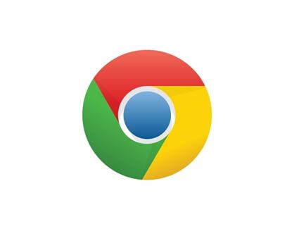 图标logo设计