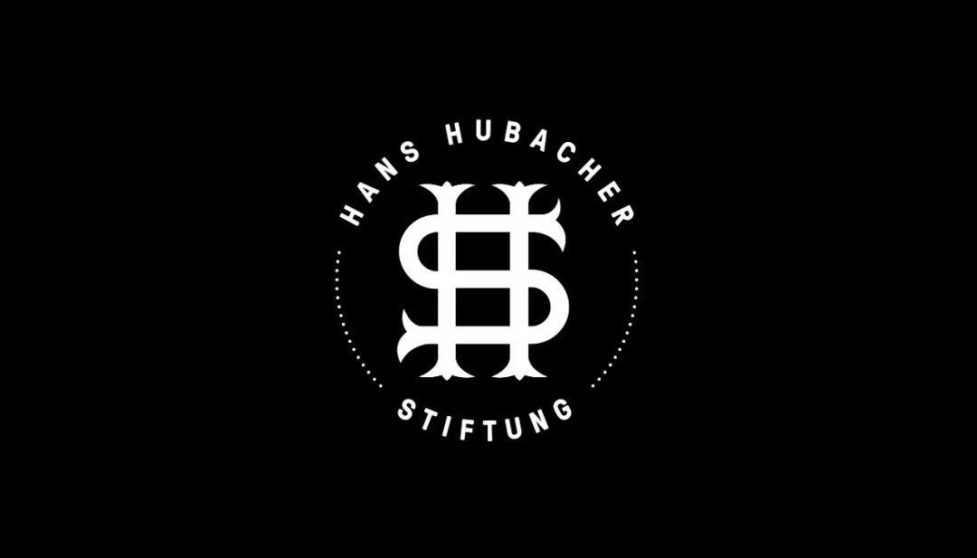设计企业logo