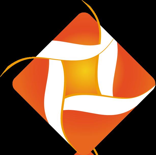 设计个logo多少钱