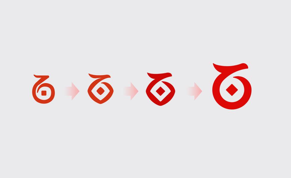 设计logo多少钱