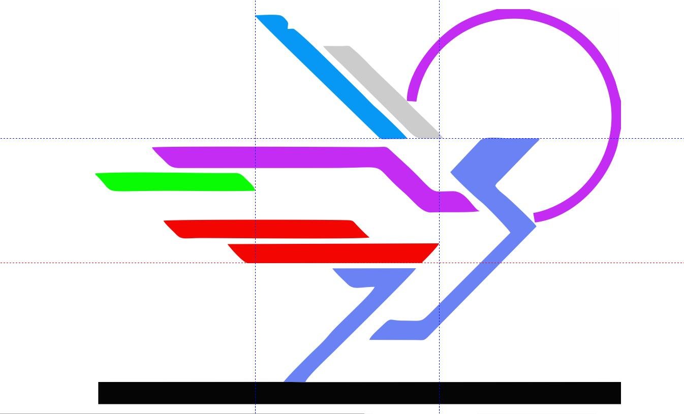 广州集团logo设计,广州集团logo设计公司