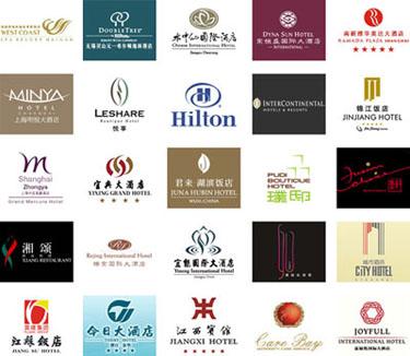 品牌创意设计公司