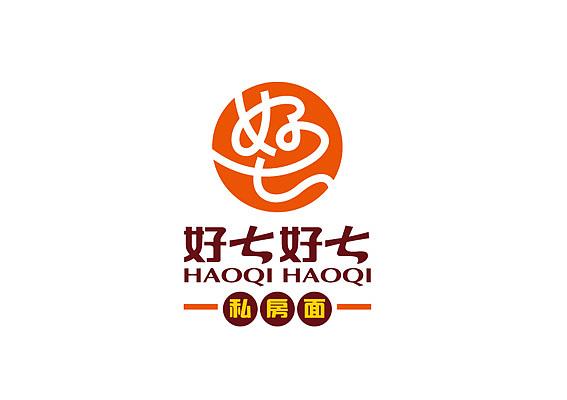 设计公司logo设计