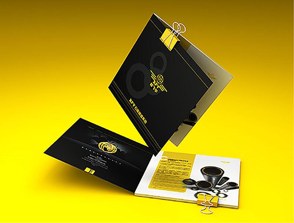 广州企业画册设计,广州企业画册设计公司