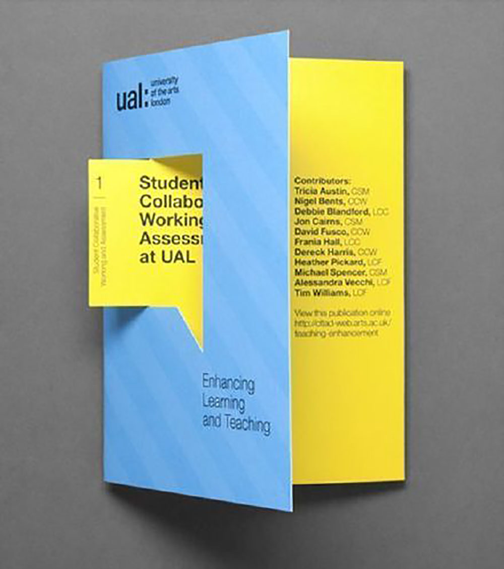 宣传折页设计,宣传折页设计公司